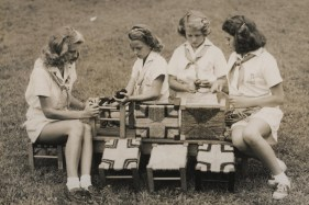 1940s small group 004