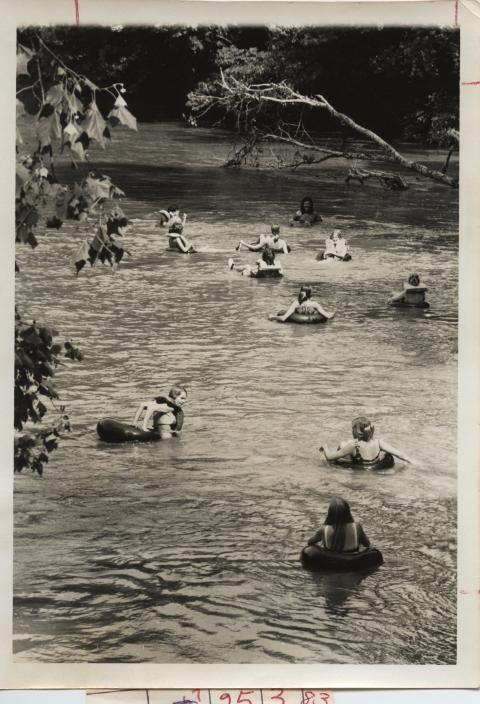 1960s-tubing