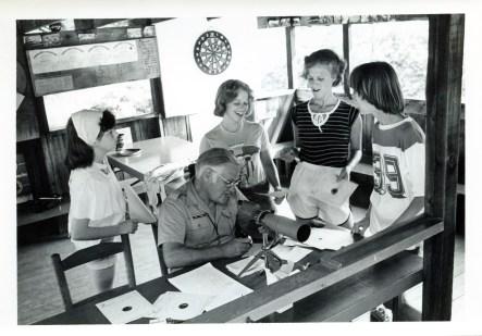 rifleryroom1977