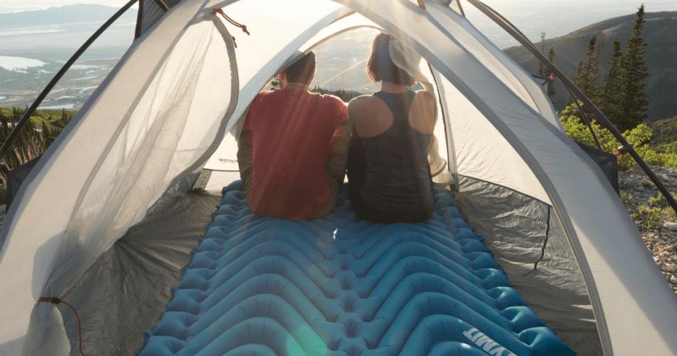 quel tapis de sol de camping choisir en