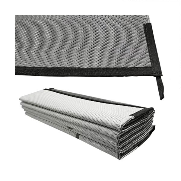 tapis de sol camping car plus 2 90 x 2
