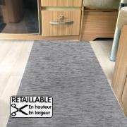 tapis de cabine pour camping car