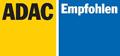 ADAC Empfohlen