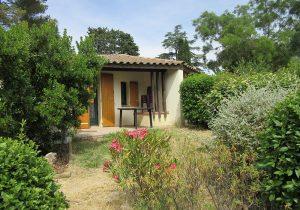 location-gite-pezenas-exterieur3