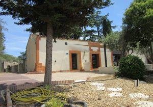 location-salle-pezenas-exterieur2