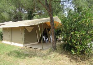 lodge-toile-location-pezenas2