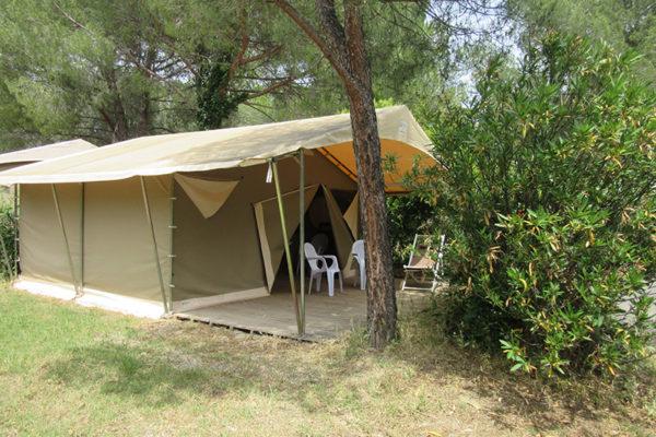lodge-toile-location-pezenas2