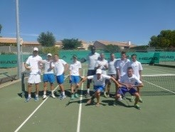 equipe-tennis-pezenas