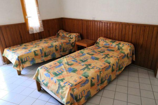 chambre-gites-pezenas