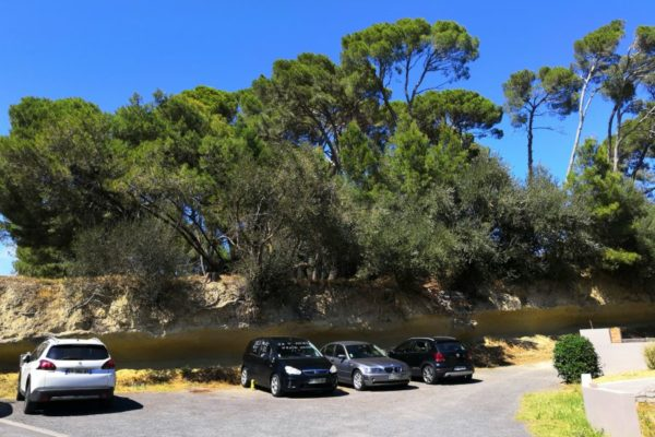 pinede-camping-pas-cher