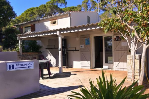 reception-camping-herault
