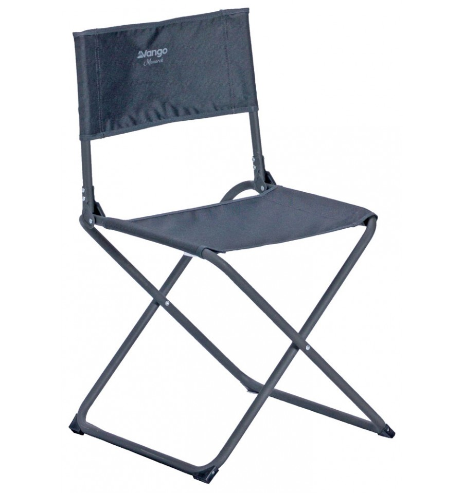 Vango Monarch Chair  Camping International