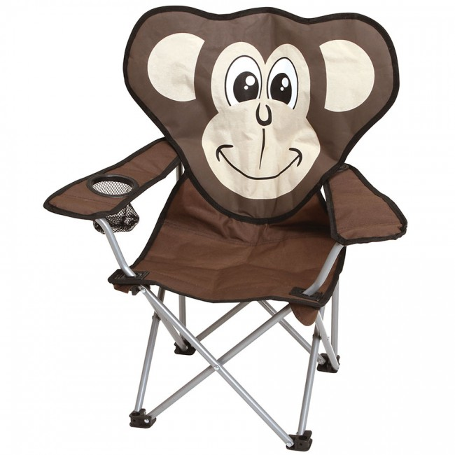 folding bag chair tables and chairs for sale quest childrens monkey - camping international