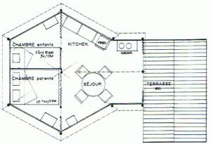 tipi-plan