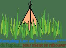 logo-bournazel
