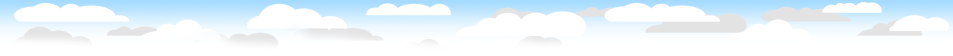 bg-clouds3