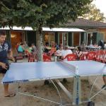 Camping du Lac de Bournazel, Seilhac, Corrèze | Parfait pour sejour en famille