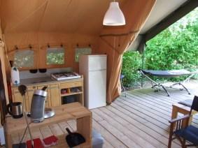 camping clos de Lalande (7)