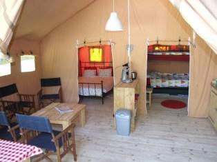 camping clos de Lalande (8)