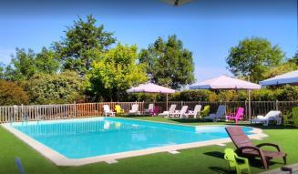 Camping Clos de Lalande piscine (4)