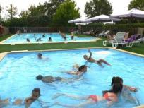 Camping Clos de Lalande piscine (8)