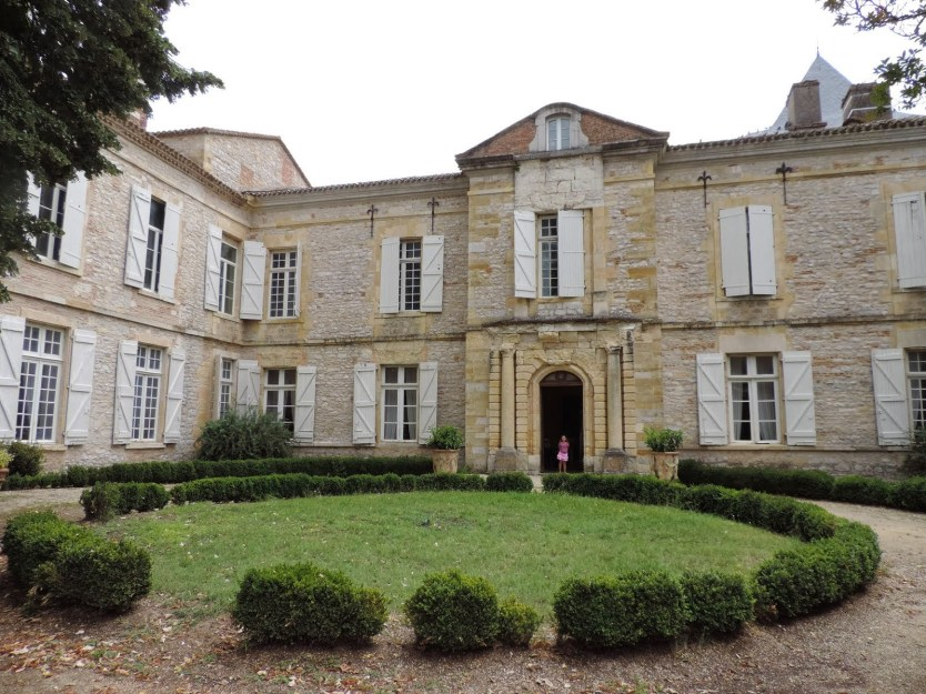 Montricoux 2014 - Cindy & Romain (452)