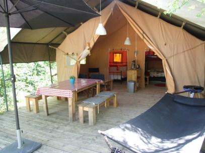 camping montauban clos de lalande (1)
