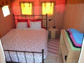 camping montauban clos de lalande (4)