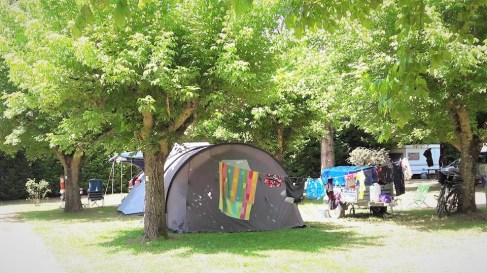 emplacements camping (1)