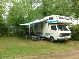 emplacements-camping-lalande-(14)