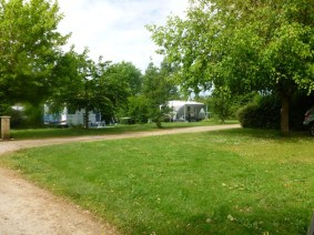 emplacements-camping-lalande-(15)