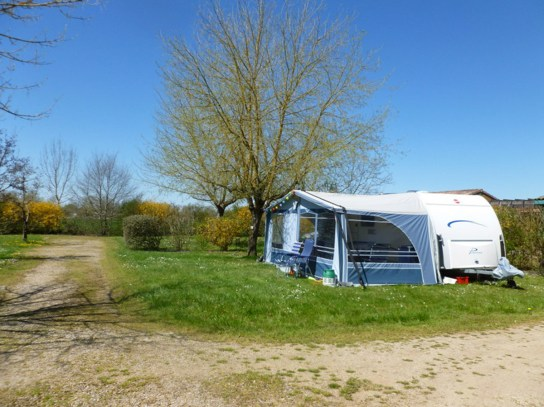 emplacements-camping-lalande-(3)