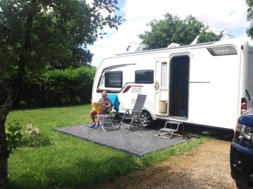 emplacements-camping-lalande-(6)