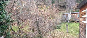 mobil_home_panoramique_4 places_camping_les_cerisiers
