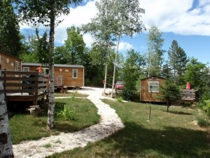 mobil_home_4_place_bois_camping_pyrenees_orientales