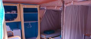 coins_cuisine_et_chambres_bengalis_quattre_places_camping_les_cerisiers