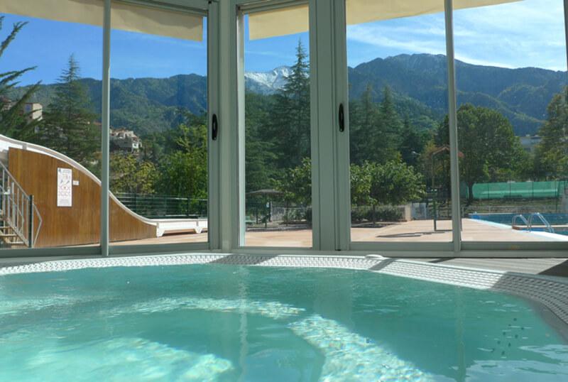thermes_vernet_les_bains_tres_proche_camping_les_cerisiers