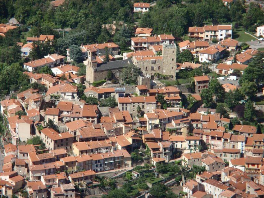 vue_vernet_les_bains_tourisme_hsitorique_abbaye