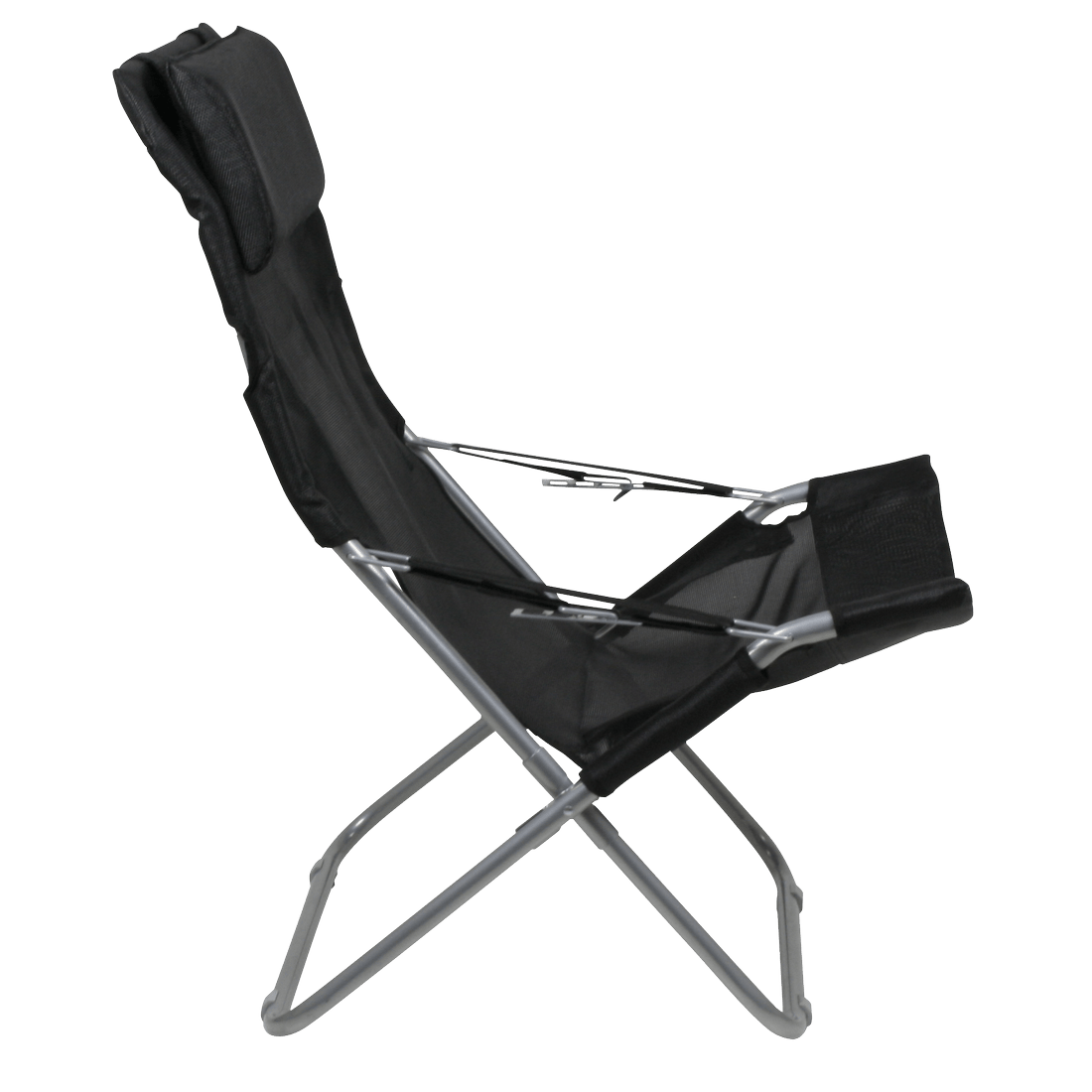 high outdoor folding chairs bistro table and indoor 10t maxi chair camping relax back with head
