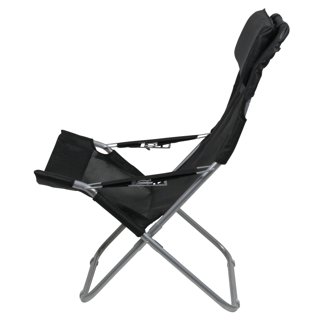 high outdoor folding chairs harley davidson pub table and 10t maxi chair camping relax back with head
