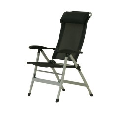 Easy Chairs With Integral Footrest Wayfair Chair Cushions 10t Easychair Aluminium Camping High Back Incl