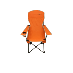 Bag Chair With Footrest Wheelchair New Fridani Fro 105 Camping Foldable