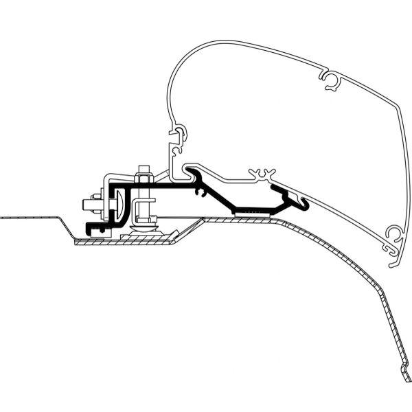 Fiat Ducato Wohnmobile Preisvergleich • Die besten