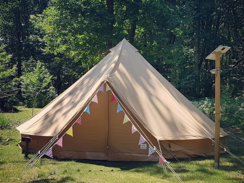 bell-tent-camping-france