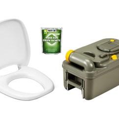 Thetford Caravan Toilet Wiring Diagram For Bt Openreach Master Socket 5c Fresh Up Set Für C200 43 Wc Sitz Neues Modell Mit