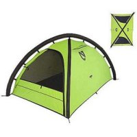 Best Nemo Tents: Reviews and Ratings of Nemo Camping Tents
