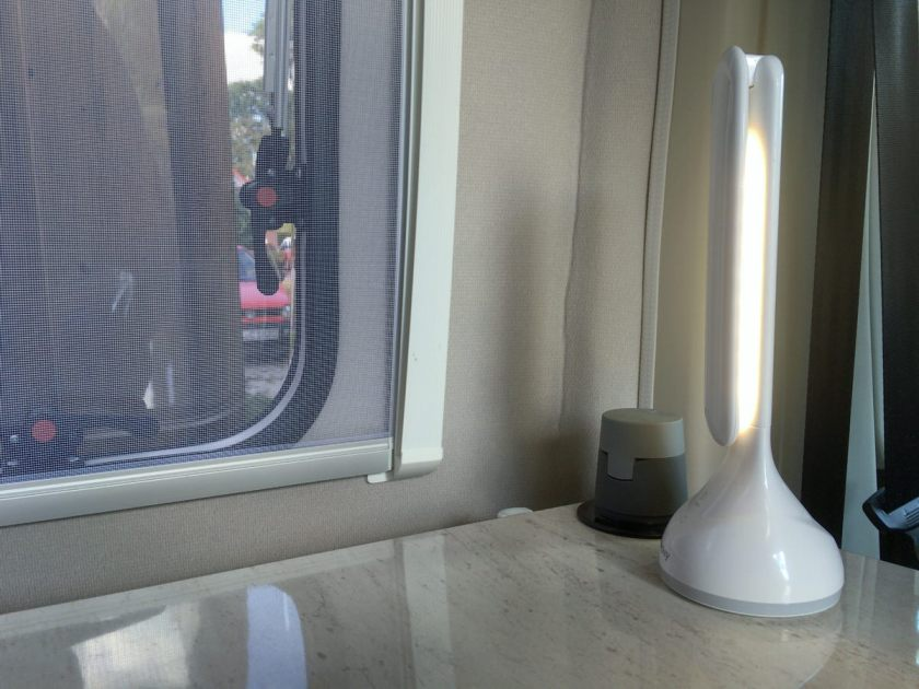 Schreibtischlampe2