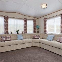 Sofas And Stuff Alton Sofa Legs Wood Suppliers Club Holiday Homes