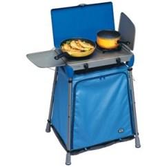 Campingaz Kitchen Area Rugs Walmart Camping Extra Uk