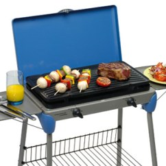 Campingaz Kitchen Recycled Countertops Camping Plus
